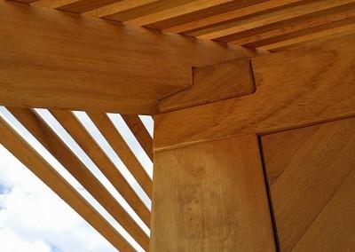 trabajos de carpintería y ebanistería en Mallorca